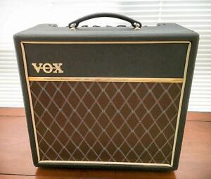 Wanted Vox Pathfinder 15R