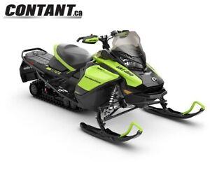 2020 Ski-Doo Renegade Adrenaline Renegade Adr?naline 900 ACE