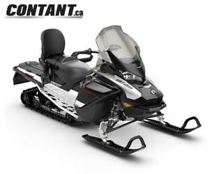 2020 Ski-Doo Expedition Expedition SPORT 600 ACE