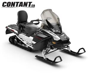 2020 Ski-Doo Expedition Expedition Sport 900 ACE