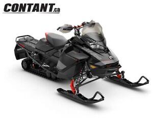 2020 Ski-Doo RENEGADE X Renegade X 850 E-TEC Ice Ripper XT 1.25'