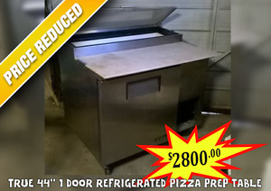 ▀▄▀▄▀▄▀►PRICE REDUCED RESTAURANT EQUIPMENT◄▀▄▀▄▀▄▀