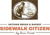 Sidewalk Citizen Bakery is hiring Cooks and prep for the Simmons