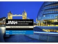 REDUCED ! : Low Cost Accountancy with Excellent Service