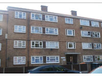 3 BED FLAT: MOUNTFIELD RD EAST HAM E6 BH (NO DSS TENANT CALLING)