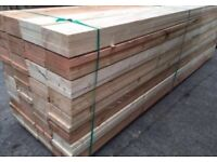 🍁Wooden Scaffold Style Boards ~ New