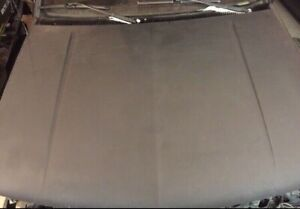 1988-98 Chevy/gmc hood