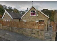 5/6 Bedroom Detached House with Garage and Yard