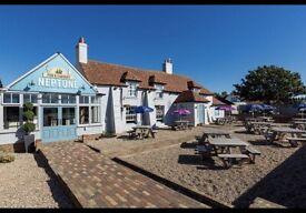 New beach holiday Park Dymchurch WiFi available sleeps 6
