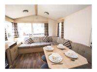 Static Caravan/ Holiday Home for sale Skegness Lincolnshire