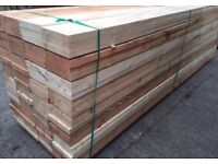 Boards * Scaffold Style * New