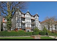 ONE BEDROOM, ground floor with a garden in HIGHGATE COUNCIL EXCHANGE FOR YOUR 2 BEDROOM!!!