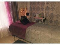 Massage by English female therapist