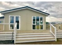 Static caravan for sale ocean edge holiday park 12 month season amazing facilities 4*