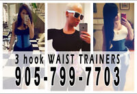 ∙∙∙ITS TIME TO TRIM YOUR WAIST - WHOLESALE ◦◦