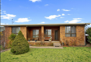 4br Brick home on huge 1,000sqm block- Vendor Finance Available! Armidale Armidale City Preview