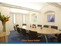 Co-Working * Royal Exchange Avenue - City - EC3V * Shared Offices WorkSpace - City Of London