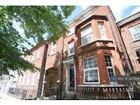 1 bedroom flat in High Street South, Dunstable, LU6 (1 bed)