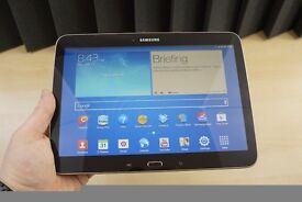 Samsung galaxy tab 3 wifi only