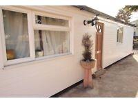 139 Bromyard Rd, WR2 5DL Worcester St. Johns, Room £445.00 pcm****NO FEES!****