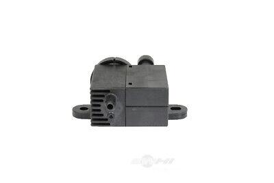 EGR Valve Control Switch ACDelco GM Original Equipment 214-365