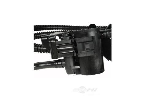 Vapor Canister Vent Solenoid ACDelco GM Original Equipment 214-2339