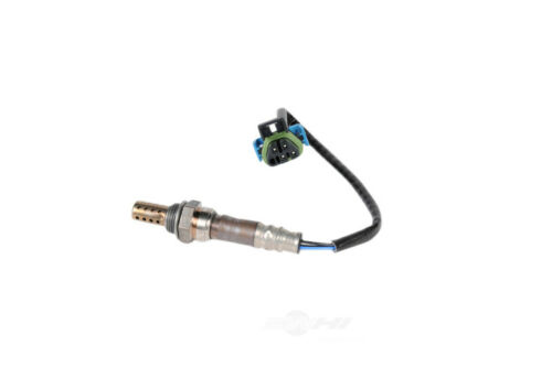 Oxygen Sensor Left,Right ACDelco GM Original Equipment 12655677