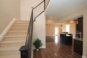 Tile installation & back splash for affordable rate