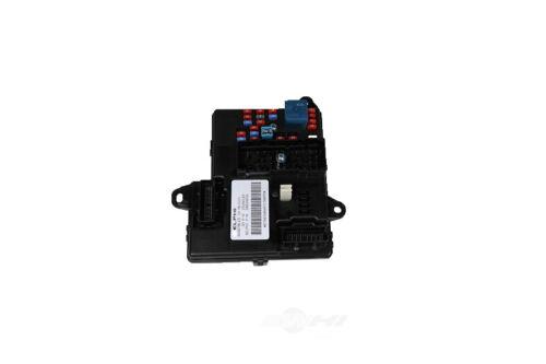 ACDelco 15288103 GM Original Equipment Body Control Module