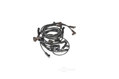 Spark Plug Wire Set fits 1994-1995 GMC C1500,C1500