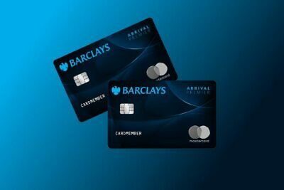Barclays Credit  Authorize User Tradeline $22, 000 Aged 1 yr 3 months