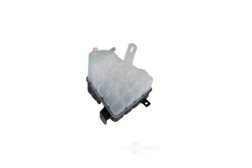 Dorman 603-236 Engine Coolant Recovery Tank for Cadillac Seville 1998-2004