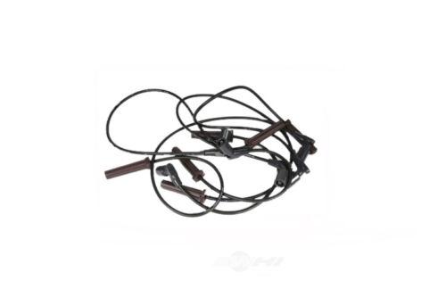 ACDelco 746TT GM Original Equipment Spark Plug Wire Set