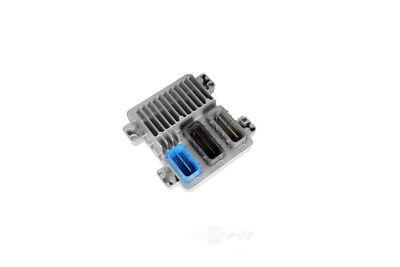 Engine Control Module/ECU/ECM/PCM-Refurbished Engine Control Module Reman