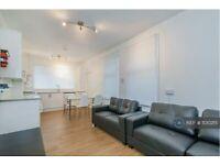 5 bedroom house in St. Margarets Avenue, London, N15 (5 bed) (#1130215)