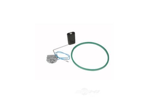 Fuel Level Sensor ACDelco GM Original Equipment fits 07-08 Chevrolet Malibu