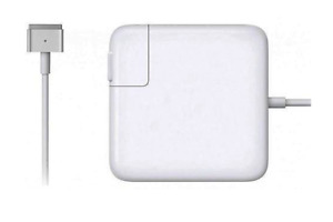 MacBook Air Charger - 45W