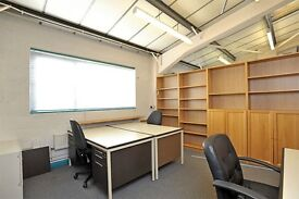 Office space in East Oxford (OX4)