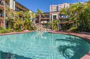 Looking for 1 Male - SHARE room of 2 - CBD GYM POOL WIFI East Perth Perth City Area Preview