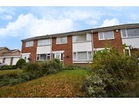 3 bedroom terraced house to rent £1050