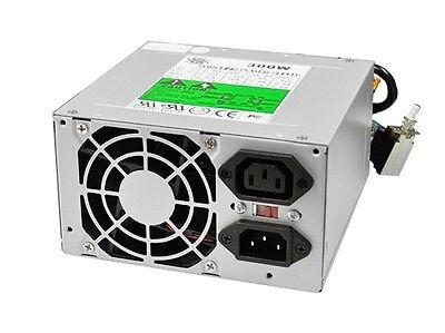 New AT Power Supply Upgrade 400 Watt for ATNG Model: AG-230T 6+6 PIN AT P8/P9