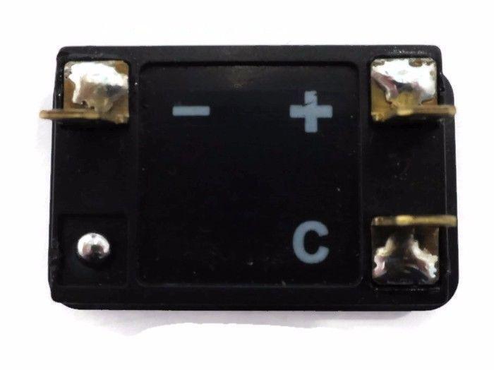 Volt Battery Voltage Meter Additionally 48 Volt Club Car Wiring