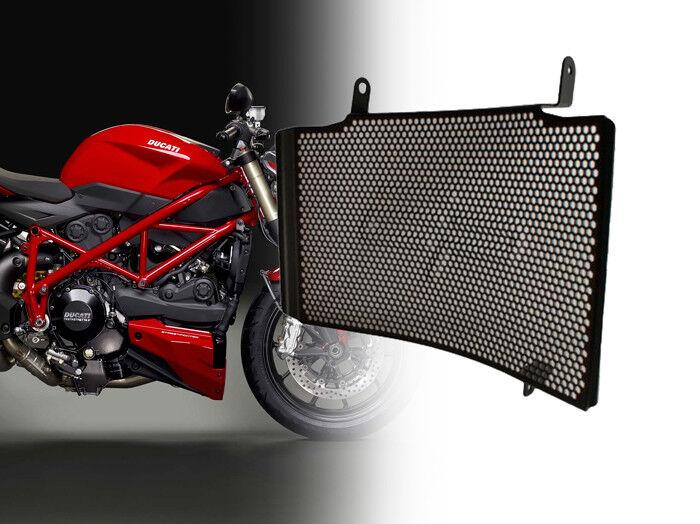 _Ducati-Streetfighter_RADIATOR.jpg