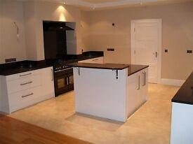 ® DEEP, SPRING, ONE OFF, DOMESTIC, REGULAR, AFTER BUILDING, END OF TENANCY CLEANING IN *ALL LONDON*