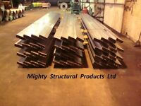 Z-Purlins 175mm x 1.6mm steel buildings,agricultural buildings,steel roofing sheets