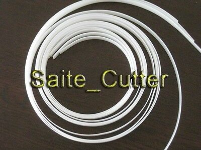 3.0m X 6mm Cutting Blade Guard Strip Roland Mimaki Liyu Rabbit Vinyl Plotter