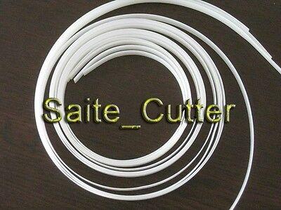 3.0mx4mm Roland Mimaki Gcc Liyu Cutting Blade Guard Strip China Vinyl Plotter