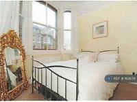 2 bedroom flat in Woodland Road, London, SE19 (2 bed)