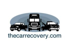 CAR RECOVERY CAR BREAKDOWN, CAR TOWING CAR TRANSPORTATION AND CAR DELIVERY SERVICE
