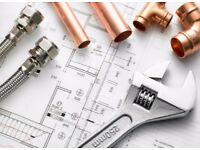 All aspects of plumbing and heating